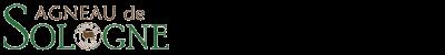 Agneau de Sologne
